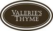 Valeries Thyme
